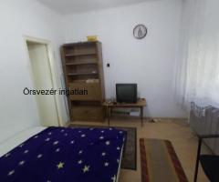 Beatle Apartman