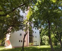 Weboldal, webtárhely, banner